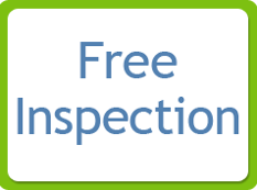 Inspection, Pest Control in Ridgewood, NY